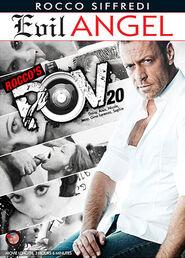 Rocco's POV # 20
