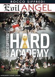 Rocco Siffredi: Hard Academy