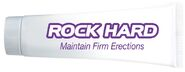 Rock Hard Cream 44ml