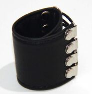 Roddickgear Cock Harness Leather