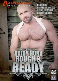 Rough & Ready
