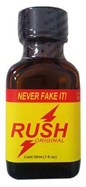 Rush Original 30ml