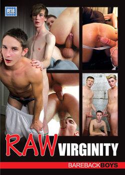 Raw Virginity