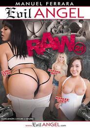 Raw #24