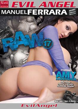 Raw #17