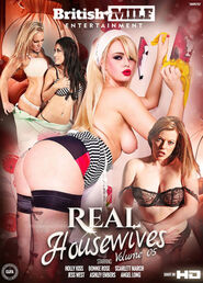 Real Housewives #05