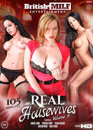Real Housewives #11