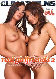 Real Girlfriends #02