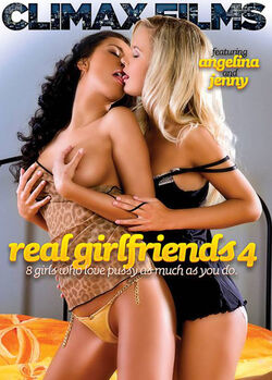 Real Girlfriends #04