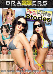 Real Wife Stories # 3