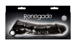 Renegade Manaconda