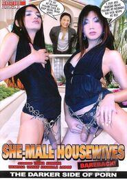 She-Male Housewives