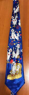 Sheep Ties
