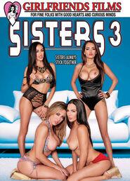 Sisters # 3