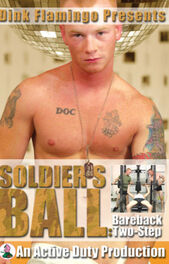Soldier's Ball