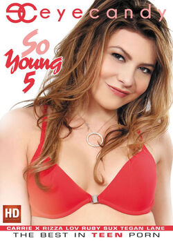 So Young #05