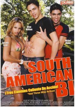 South American Bi