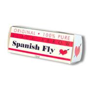 Spanish Fly Original