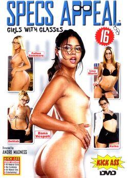 Specs Appeal #16