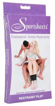 Sportsheets Elastabind Ankle Restraint