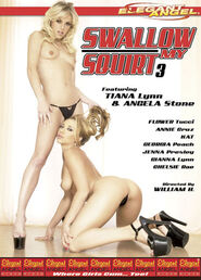 Swallow My Squirt #03