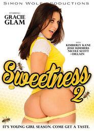 Sweetness #02