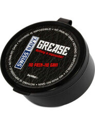 Swiss Navy Grease Lubricant