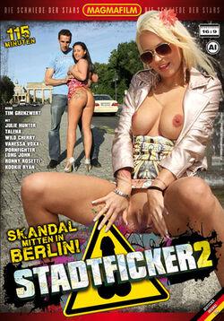 Stadtficker #02
