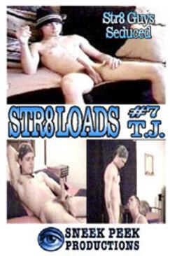Str8 Loads #7 T.J.