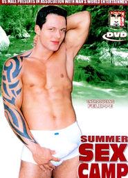 Summer Sex Camp
