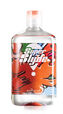 SuperSlyde Personal Silicone Lubricant 400ml