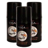 Super Viga 50000 Delay Spray