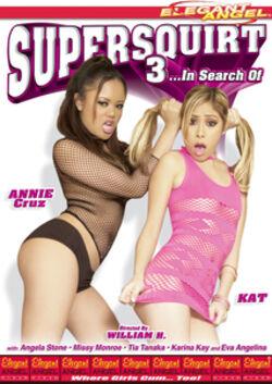 Supersquirt #03