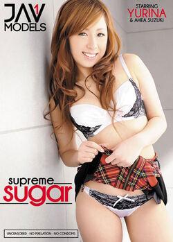 Supreme Sugar