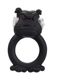 S-Line Beasty Toys Barbaric Bulldog
