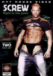 Screw - Right To The Point