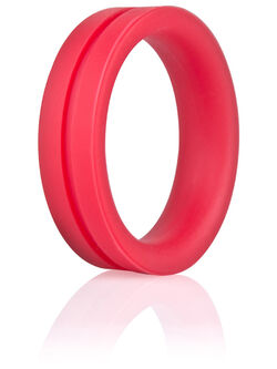ScreamingO RingO Pro Red