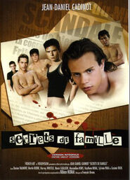 Secrets De Famille