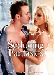 Seducing Fantasties