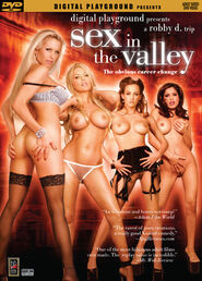 Sex In The Valley