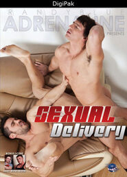 Sexual Delivery