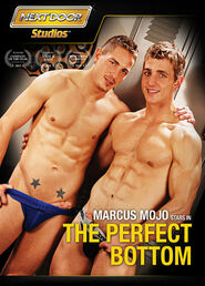 The Perfect Bottom