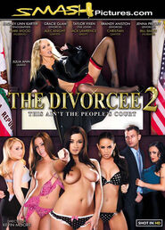 The Divorcee #02