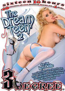 The Dream Teen #02