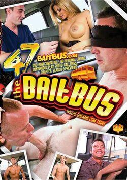 The Bait Bus #47