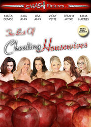 The Best Of Cheating Housewives