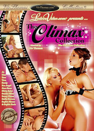 The Climax Collection