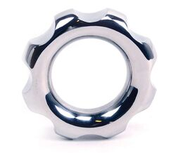 The Cog Cock Ring