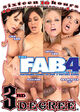 The Fab 4 #02