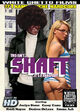 This Isn\'t Shaft It\'s A XXX Spoof